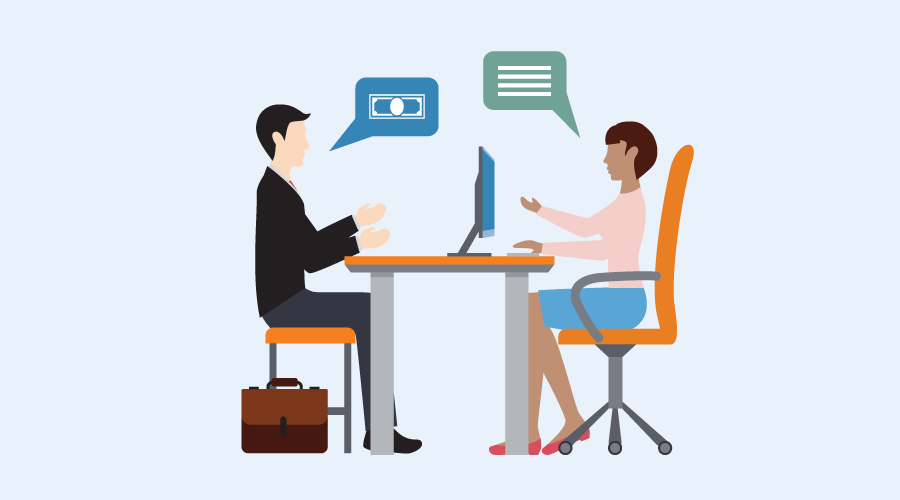 Interview skill to crack any interview