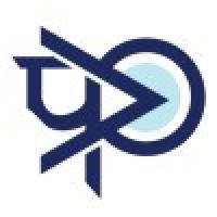 Frontend Web Developer