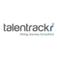 Technical Recruiter