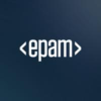 Lead Java Developer